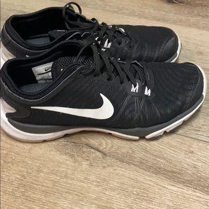 Nike fly